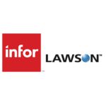 OnBase integrations for infor lawson