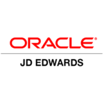 OnBase integrations for Oracle JD Edwards