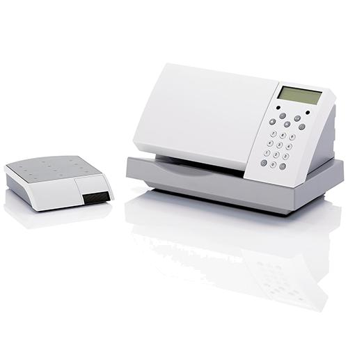 jet 250 franking machine ink