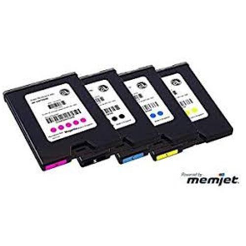 memjet mach 5 ink for envelope printers from Twofold Ltd