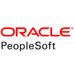 OnBase integrations for Oracle PeopleSoft
