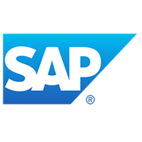 OnBase integrations for SAP