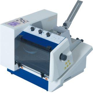tfa-710 address printer