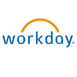 OnBase integrations for workday