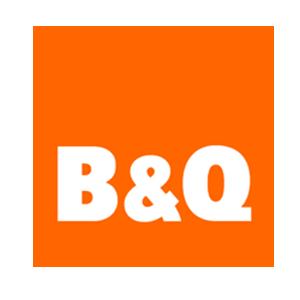 Twofold customer B&Q