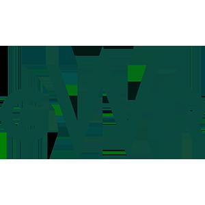 Twofold customer Great Western Railways