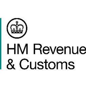 Twofold customer HMRC