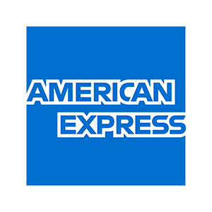 Twofold customer American Express