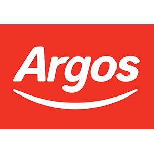 Twofold customer Argos