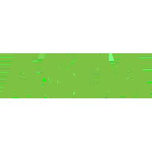 Twofold customer Asda