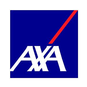 Twofold customer AXA