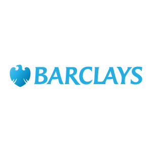 Twofold customer Barclays