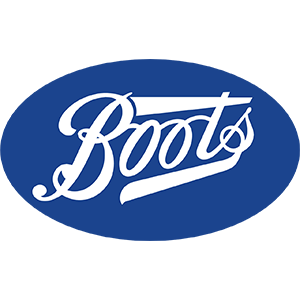 Twofold customer Boots