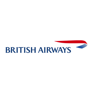 Twofold customer British Airways