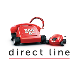 Twofold customer Direct Line