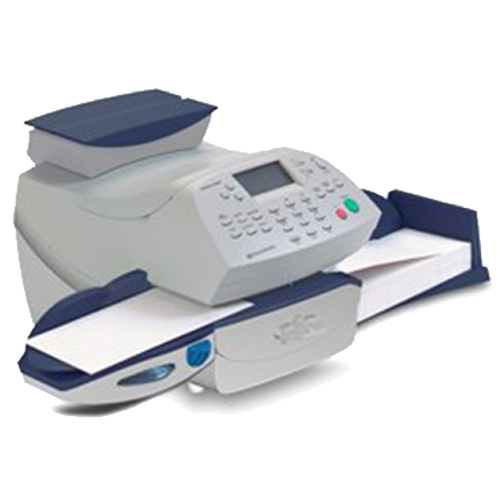 dm100 pitney bowes franking machine