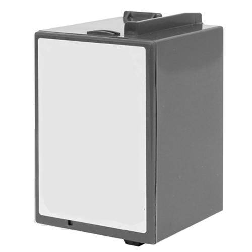 Pitney Bowes dm300 compatible franking ink