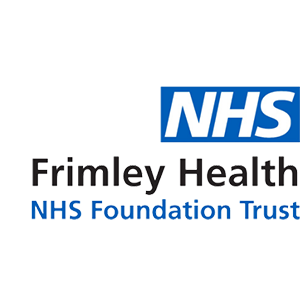 Twofold customer Frimley Health NHS