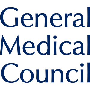 Twofold customer General Medical Council