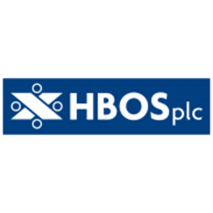 Twofold customer HBOS