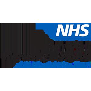 Twofold customer Homerton University NHS