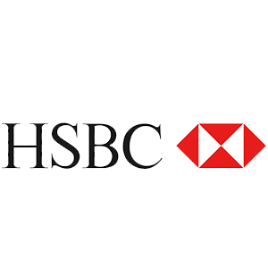 Twofold customer HSBC
