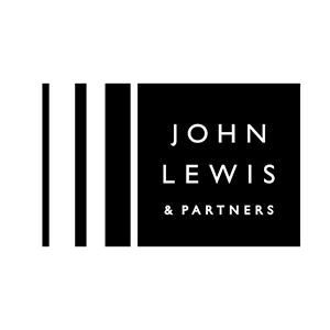 Twofold customer John Lewis