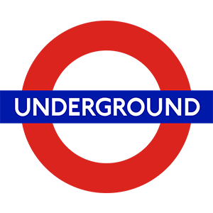 Twofold customer London Underground