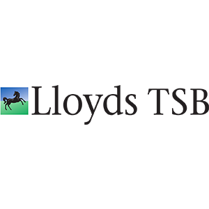 Twofold customer Lloyds TSB