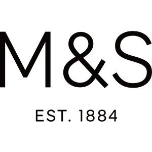 Twofold customer Marks and Spencer