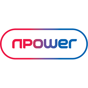 Twofold customer NPower