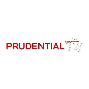 Twofold customer prudential