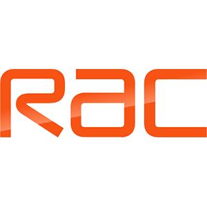 Twofold customer RAC