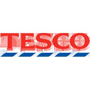 Twofold customer Tesco