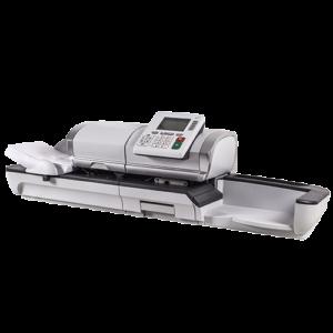 TFm-600 franking machine inks
