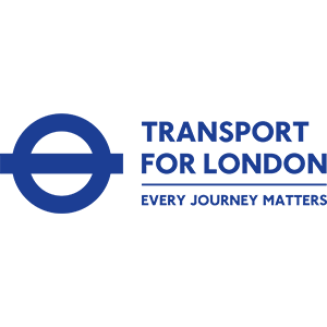 Twofold customer Transport for London