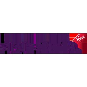 Twofold customer Virgin Atlantic