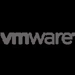 VM ware integrations from Twofold Ltd