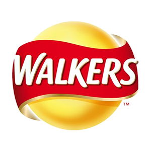 Twofold customer Walkers snacks