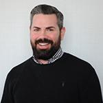 Chris Gubbind - OnBase ECM Specialist