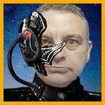 Tim Miler - Director & Digital Transformation Expert