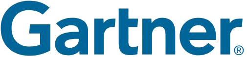 Gartner Logo DocuWare reviews
