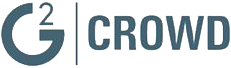 G2 Crowd grid report Docuware