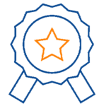 Docuware Industry awards