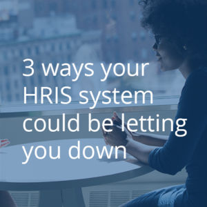 Blog link image for post in improving your HR systems