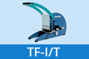 TF-IT perforator from Twofold Ltd