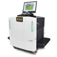 spectrum_5333 x-ray machine