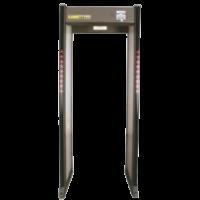 garrett pd6500i metal detector from Twofold Ltd