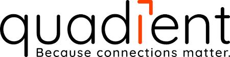 quadient neopost logo
