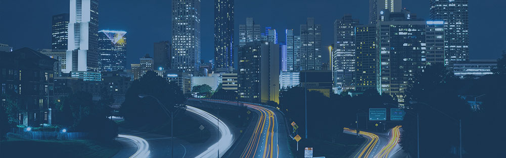 homepage banner cityscape Twofold Ltd